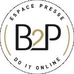 patch-b2p