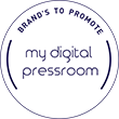 My Digital Pressroom