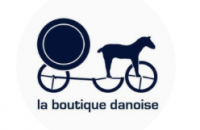 La Boutique Danoise